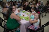 San Marcos Opens Ticket Sales For Mother-Daughter Tea