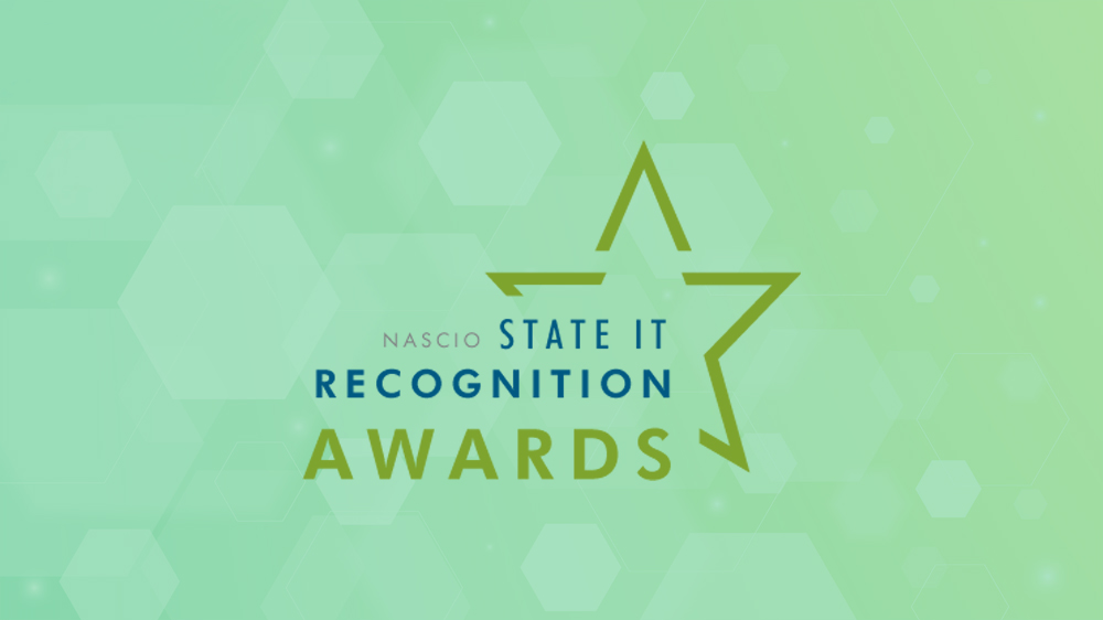 NASCIO Names Texas As Finalist In Cybersecurity – Program For Sharing With Agencies, Universities & Local Governments