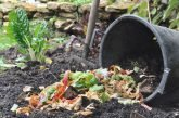 San Marcos Opens Registration For Master Compost Certification Program