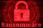Ransomware Attack Shuts Down Key Appraisal District Computer Systems