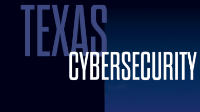 Photo of FBI Center Reports Texas Among Top States Victimized By Cybercrime In 2019