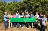 Dripping Springs Holds Ribbon Cutting To Unveil The