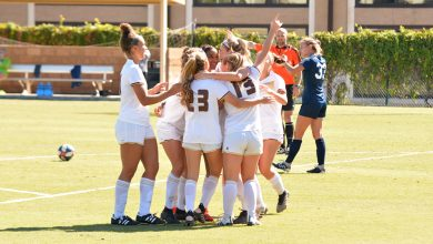 Photo of Senior Day Victory For Bobcats Over Warhawks