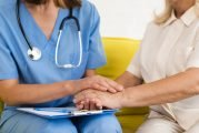 American Association Of Nurse Practitioners Release Statement On New Medicare Executive Order