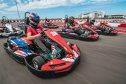 New Leadership Takes The Wheel At Circuit Of The Americas
