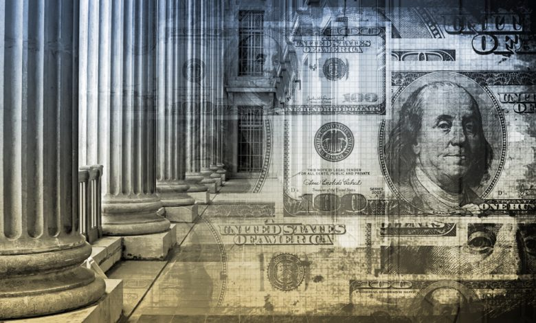 Photo of What Will The Latest Stimulus Mean For You, Your Family And Small Businesses?