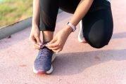 Gary Job Corps SGA, Recreation To Host 2nd Annual Breast Cancer Awareness 5k Walk/Run