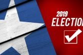 ELECTION ALERT: Corridor News Brings The 2019 Election Results