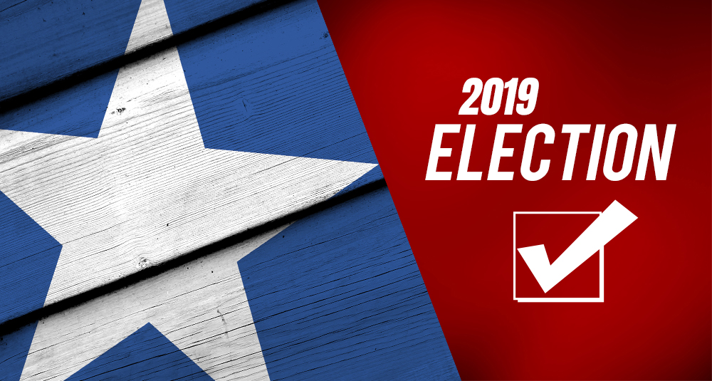 Hays County Early Voting Locations, Sample Ballots And Your Election Day Polling Places… All In One Place