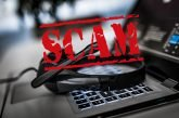 Social Security Administration And Its OIG Announce New Online Reporting Form For Scam Calls