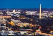 PEC Invites Local High School Students To Apply For Trip To Washington, D.C.