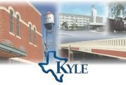 City Of Kyle Hires New Parks & Rec Director