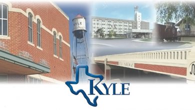 Photo of Kyle To Host Series Of Virtual Open Houses For Proposition A