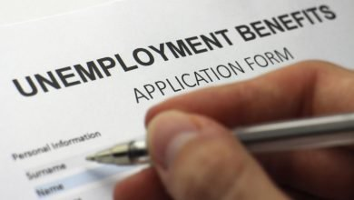 Photo of State Unemployment Benefits To Continue But $600 Federal Payment Ends July 25