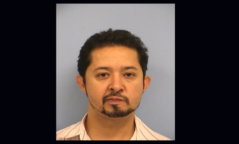 Photo of UPDATE: Search Continues For Man Charged In Teen's Shooting
