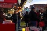 San Marcos Main Street To Host 2019 Wine And Wassail Walk