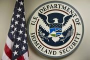 DHS Issues Strategy To Combat Human Trafficking, Importing Of Goods Produced With Forced Labor, Child Sexual Exploitation