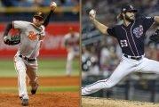 Maroon & Gold Weekly Wrap-Up: Baseball & Basketball