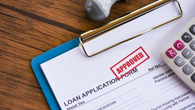 Photo of Analysis: Subprime Loans Will Be Back With A Vengeance In 2020