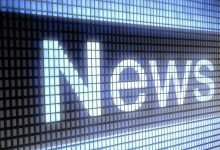Photo of Hays County Officials Confirm Three New Coronavirus Cases