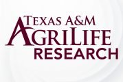 Pompelli Joins Texas A&M AgriLife Research Center Of Excellence For Cross-Border Threat Screening