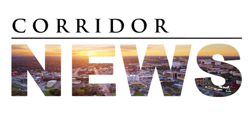 Corridor News
