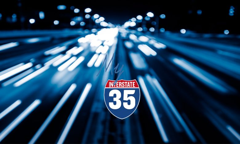 Photo of The Top 10 I-35 Road Construction Projects That Could Impact Your Weekly Commute