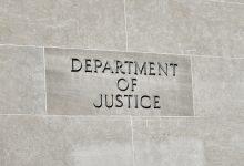 Photo of DOJ Charges Unprecedented Number Of Elder Fraud Defendants Nationwide, Launches Hotline