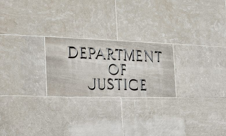 Photo of DOJ Charges Unprecedented Number Of Elder Fraud Defendants Nationwide, Launches Hotline