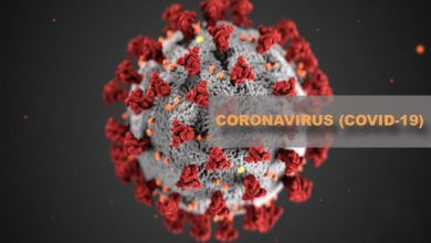 Photo of Latest Coronavirus Updates, Efforts By Gov. Abbott, State Agencies For Saturday, March 28