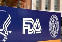 Photo of FDA Alerts Consumers About Unauthorized Fraudulent COVID-19 Test Kits