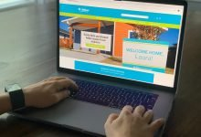 Photo of Austin Habitat For Humanity Launches Online ReStore