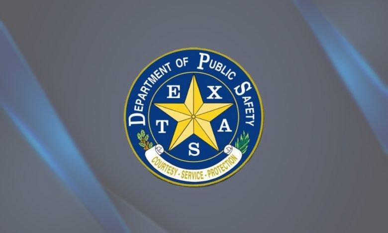 Photo of DPS Announces Saturday Appointments Through December