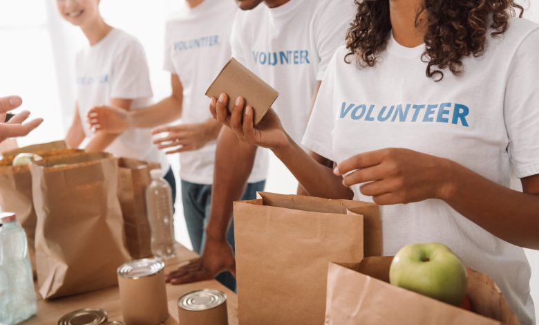 Photo of Central Texas Food Bank, City Of Kyle To Host Mass Food Distribution Event