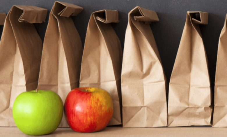 Photo of Texas Extends Deadline For Pandemic Food Benefits For Families Affected By COVID-19 School Closures