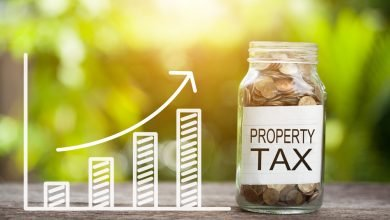 Photo of Property Owners Should Be Proactive About Potential Tax Hikes During COVID-19 Economic Downturn, Policy Group Says