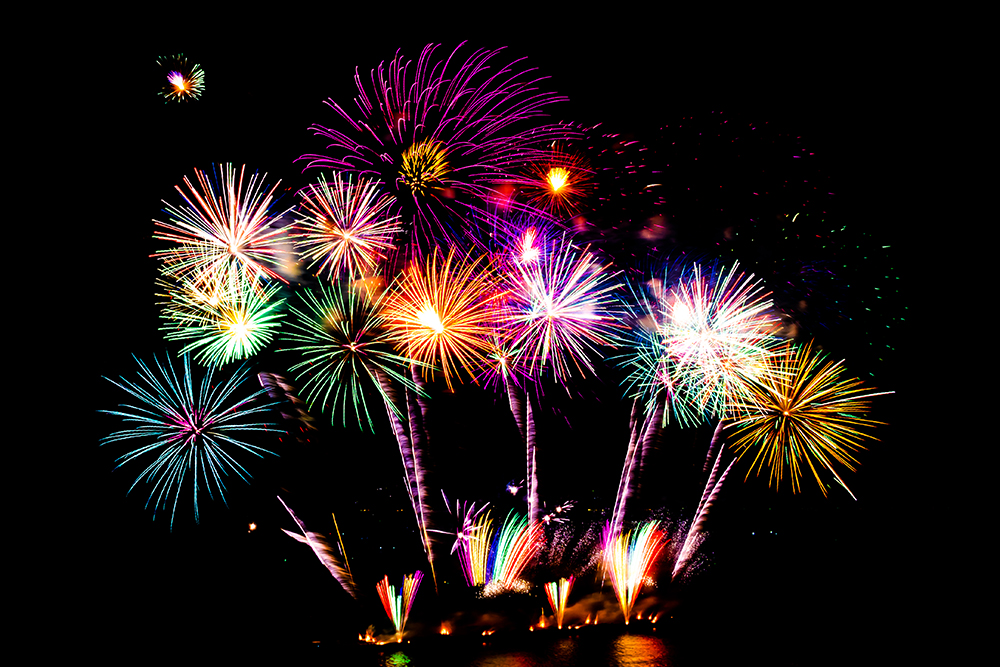 Fireworks-Display-Celebration.jpg