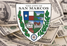 Photo of San Marcos City Council Approves FY 2021 Budget, Ratifies 2020 Tax Rate