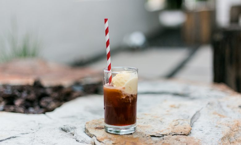 Photo of Have You Ever Had A Root Beer Float? You Would Definitely Remember It If You Have!