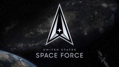 Photo of San Antonio Campaigns To Host U.S. Space Command Headquarters