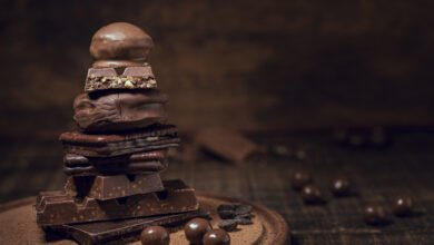 Photo of National Chocolate Day – The History Of Chocolate, Central Texas Chocolatiers & Mouth Watering Recipes